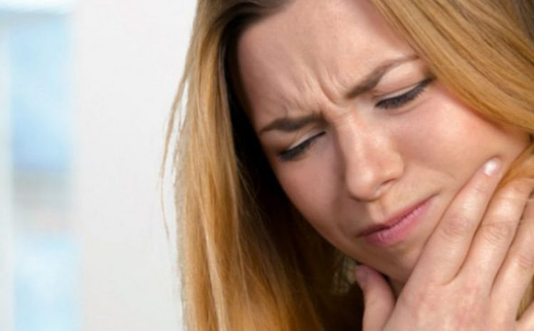 Top 5 Reasons for Toothache – A Dentist Opinion