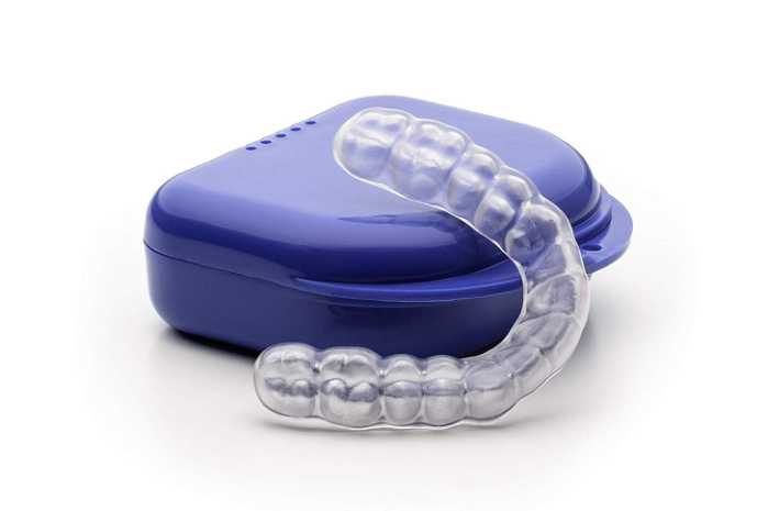 How Mouth Guards Help in Treatment of TMPDS?