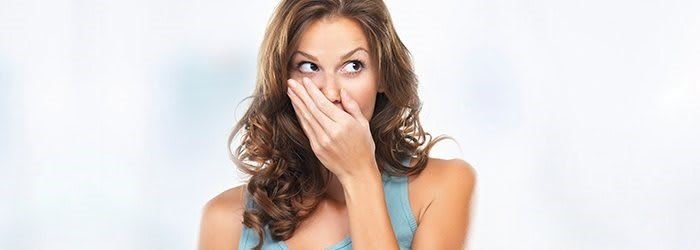 Brown-Teeth-Causes-and-How-to-Remove-Brown-Stains-on-Teeth