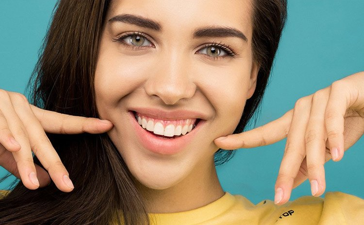 OneDay Smile Makeover Cost