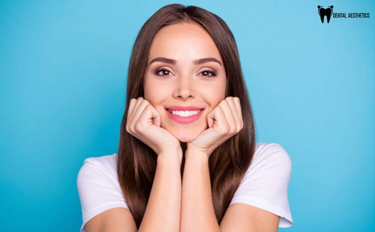 Why Is Our Smile Makeover Service Famous?