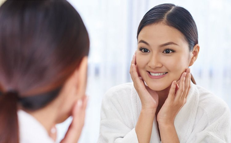 Doctor for Hydra Facial in DHA Lahore