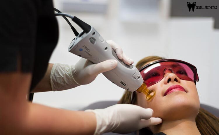 What Are The Benefits Of Laser Hair Removal Treatment On The Face And Body?