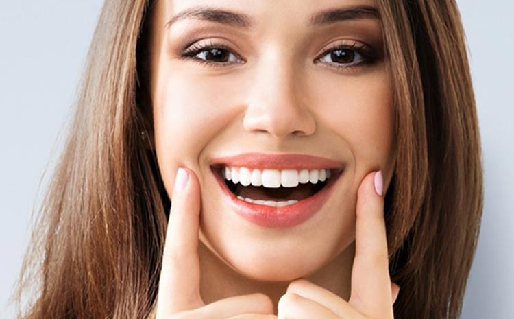 One Day Smile Makeover Services